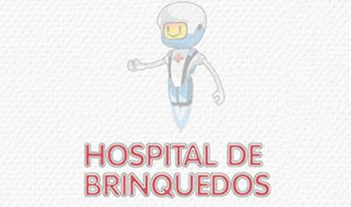 Hospital de Brinquedos