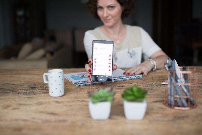 Sua empresa está nas Redes Sociais?